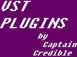 captaincredible com