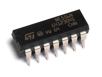 556-IC