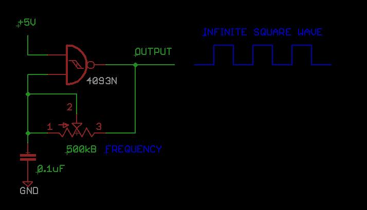 4093-nand-gate-oscillator-schematic