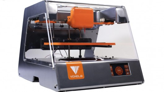 voxel8-electronics-3d-printer