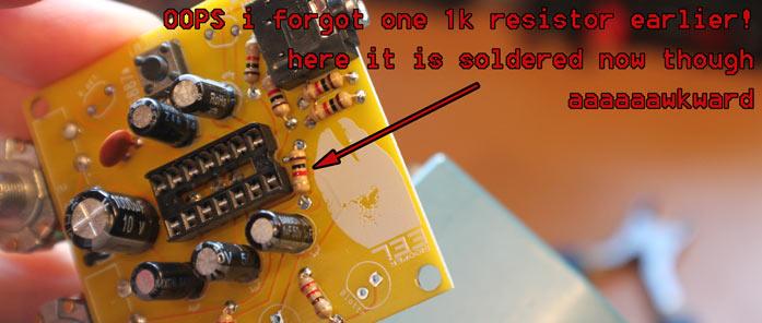 oops-resistor